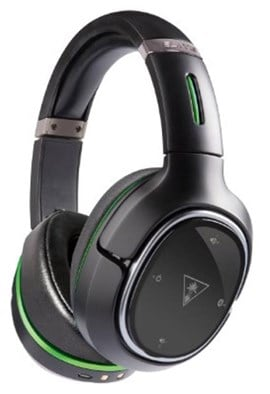 Turtle Beach Elite 800X Wireless Noise Cancelling DTS Surround Sound Gaming Headset for Xbox One