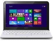 "Sony Vaio SVE1513H1E 15.5"" 4GB Core i3 Laptop"