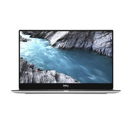 "Dell XPS 13 9370 13.3"" Touch  8GB Core i7 Laptop"