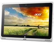 "Acer Aspire Switch 10 SW5 10.1"" IPS Tablet"