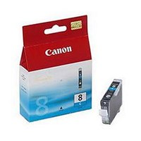 Canon CLI-8PC (Cyan) Ink Tank