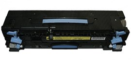 HP Replacement Fuser Unit *Open Box*
