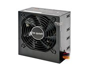 Be Quiet! System Power 7 500W Power Supply