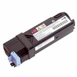 Dell Standard Capacity Magenta Toner Cartridge (Yield 1,000 Pages)