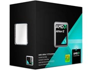 AMD Athlon II X3 450 3.2GHz Triple Core Processor