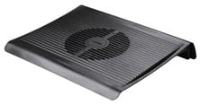Xilence XPLP-M200 Notebook Cooler (Black)