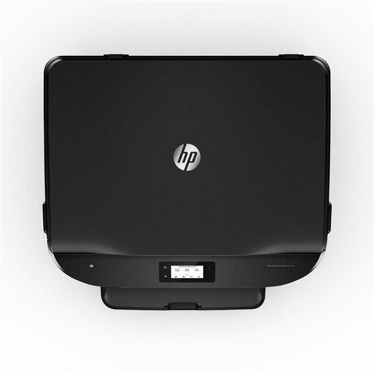 HP ENVY Photo 6230 (A4) Colour Inkjet All-in-One Printer (Print/Copy/Scan/Web/Photo) 256MB 2.2 inch Mono LCD 13ppm (Mono) 8ppm (Colour) 40 sec 1,000 (MDC)