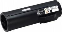 Epson 0699 Return High Capacity Black Toner Cartridge (Yield 23700 Pages) for AcuLaser AL-M400 Series Mono Laser Printers