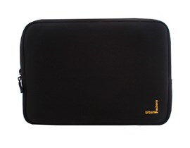 Urban Factory Urban Protect Sleeves for 17 to 18.4 inch Laptops