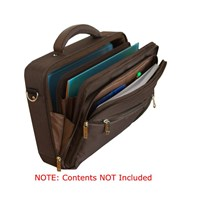 Urban Factory Moda Case for 13.3 to 14.1 inch Laptops