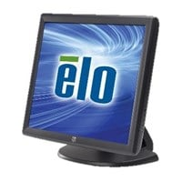 Tyco Electronics 1915L 19 inch Touchscreen Monitor - 1280 x 1024