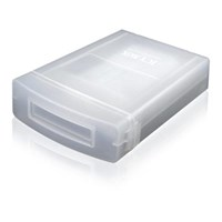 Icy Box IB-AC602 3.5 Hard Drive Protection Box