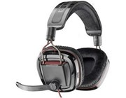 Plantronics GameCom 780 PC Gaming Headset