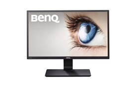 "BenQ GW2270 21.5"" Full HD LED Monitor"