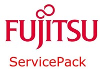 Fujitsu ServicePack 3 Years Collect and Return Service