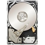 Seagate Constellation.2 2.5 inch Hard Disk Drive 1TB