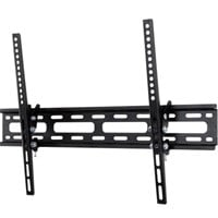 V7 Low Profile Wall Mount with Tilt for Displays 32 to 65