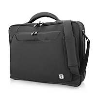 V7 15.6 inch Elite Adjustable Laptop Case