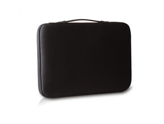 V7 11.6 inch Ultrabook Sleeve Case