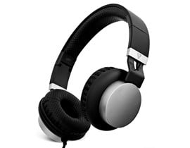 V7 Premium Lightweight On Ear Headphones