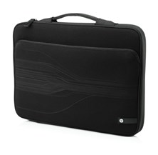 HP Stream Notebook Sleeve (Black) for up to 14 inch Diagonal Screens