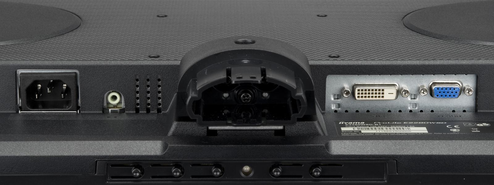 E2280WSD B1 EPUB