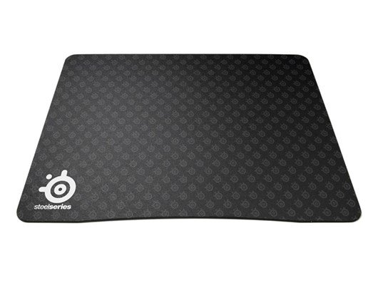 Steelseries 4hd Pro Gaming Hard Plastic Mouse Pad