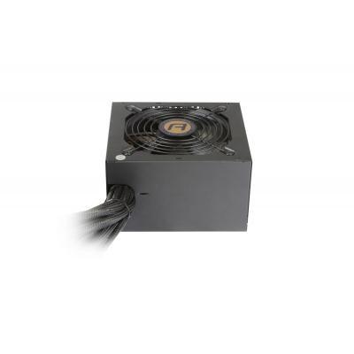 Antec TruePower Classic TP-650C 650W Internal Power Supply