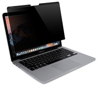 Kensington Magnetic Privacy Screen for 13 inch Apple MacBook Pro Notebooks