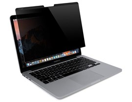 Kensington MP13 Magnetic Kensington Privacy Screen Screen for 13 inch Apple MacBook Pro Notebooks