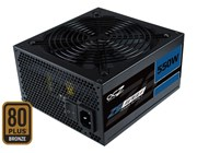 OCZ ZS Series 550W Power Supply