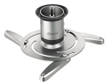 Vogels VPC 545 Projector Ceiling Mount