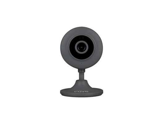 Veho Cave Smart Home Wireless Security IP Camera with Motion Detection