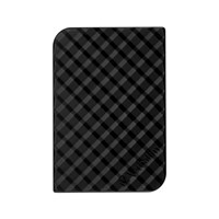 Verbatim Store 'n' Go 2TB Mobile External Hard Drive in Black