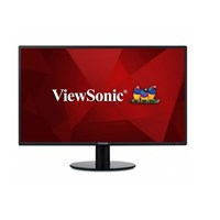 ViewSonic VA2719-2K-SMHD 27 inch LED IPS Monitor - 2560 x 1440, 5ms