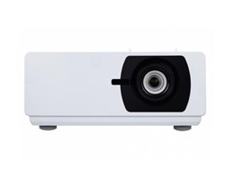 ViewSonic LS800HD DLP Projector 100,000:1 5000 ANSI 1920 x 1080 16:9  11.0kg (White)