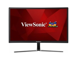 "ViewSonic VX2458-C-mhd 23.6"" Full HD 144Hz Monitor"