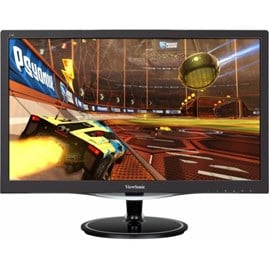 "ViewSonic VX2257-mhd 22"" Full HD Gaming Monitor"