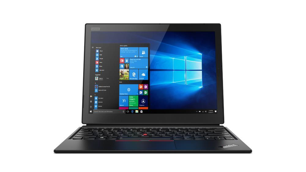 Lenovo ThinkPad Edge 13 2x2 WLAN Drivers PC