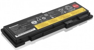 Lenovo 6-Cell Lithium-Ion Rechargeable Battery 81+