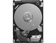 "Seagate ST9250315AS 250GB SATA II 2.5"" Hard Drive"