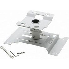 Epson Ceiling Mount for EB-G5000 Series