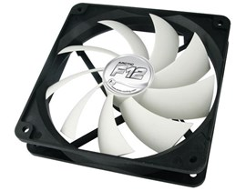 Arctic F12 Case Fan