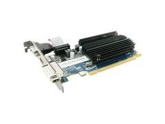 Sapphire AMD Radeon HD 6450 1GB Graphics Card