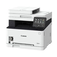 Canon i-SENSYS MF635Cx (A4) Multifunction Colour Laser Printer (Print/Scan/Copy/Fax)
