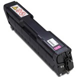 Ricoh SP222 Magenta Toner Cartridge