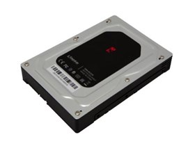 Kingston 2.5 to 3.5 inch SATA Drive Carrier *Open Box*