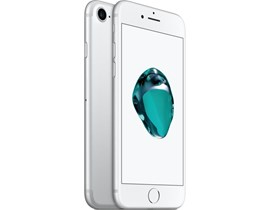 Apple iPhone 7 (4.7 inch) 128GB 12MP Mobile Phone (Silver)