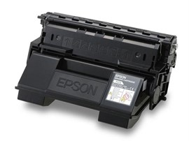 Epson Return Imaging Cartridge for Aculaser M4000 Series Printers