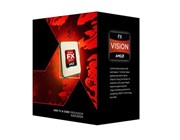 AMD FX 8-CORE (FX-9590) 4.7GHz Processor 16MB (Black Edition)